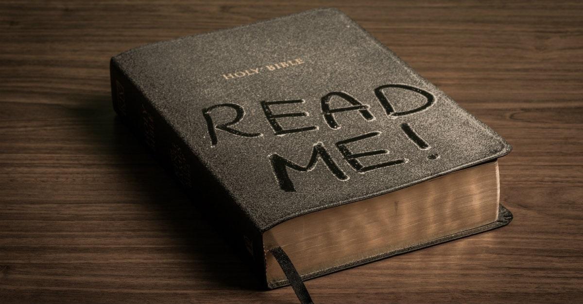 Bible_Read me